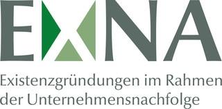 Projekt ExNa