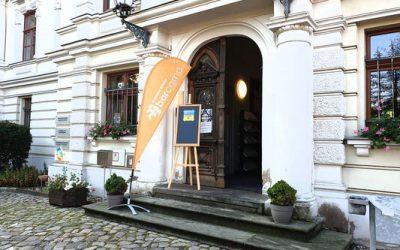 ExNa steht auch für geballte Frauen-Power – Das 2. BusinessWomanBarCamp Sachsen-Anhalt