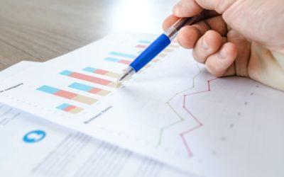 Förderungen für die Unternehmensnachfolge: Diese Möglichkeiten gibt es