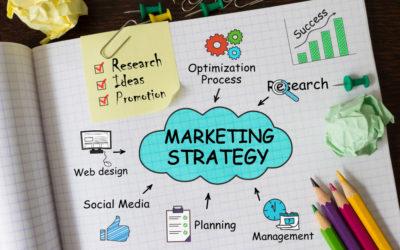 Marketingaktivitäten im Rahmen der Unternehmensnachfolge: Was lohnt sich in 2021?